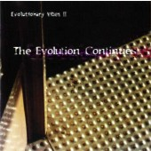 Evolutionary Vibes II CD1 Track 05 - Matt Trapnell, Trapezoid - The Pusher MP3