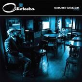 Ollie Teeba - Short Order Track 01 - F-kin' Up the Music (featuring Ghettosocks) MP3
