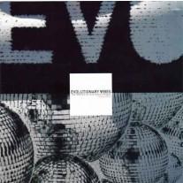Evolutionary Vibes Volume 5 - Track 09 - Tranquilaise MP3
