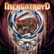 MERGATROYD - Splitting Hemispheres - Track 03 Theyve Got A Taste For You Now MP3