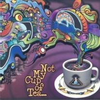 Demon Tea - Not My Cup of Tea