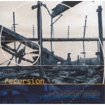 Loops - Recursion Track 08 Quartz MP3