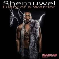 Shemuwel - Track 02 - Your Love MP3