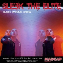 Sleek The Elite - Track 1 - Another One Like Me MP3