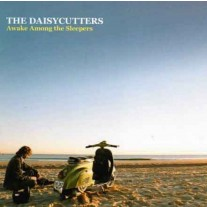 The Daisycutters - Track 08 - A Bang And Not A Whisper MP3