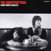 The Daisycutters - Track 12 - We Used to Be Lovers... Until Something Went Horribly Wrong MP3