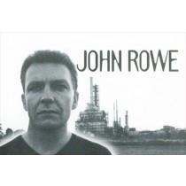John Rowe Live at Sydney Opera House