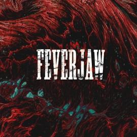Brightburn EP Album Cover