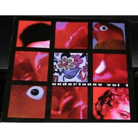 Fonke Knomaads - Track 01 - The Big One Drops MP3