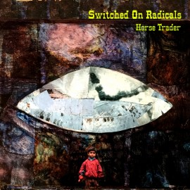 Switched On Radicals Cover