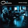 Ollie Teeba - Short Order - Album Cover