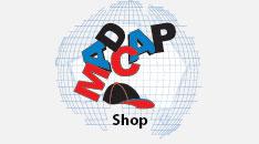 MADCAP Shop