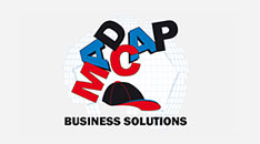 MADCAP Business Solutions